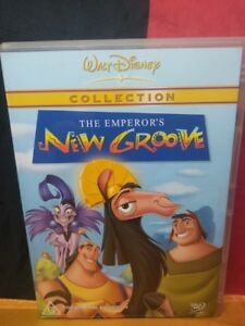 The-Emperor-039-s-New-Groove-DVD-2003