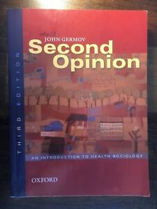 Second-Opinion-An-Introduction-to-Health-Sociology-by-Oxford-University-Press