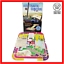 Airfix-Air-Traffic-Control-Vintage-Educational-Board-Game-Retro-Flight-Game-1975 thumbnail 1