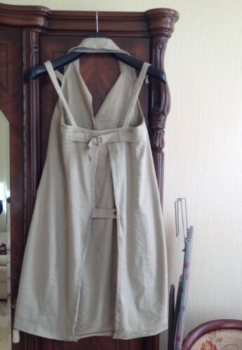 Summer dress Max Mara