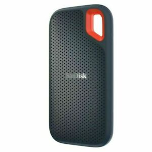 NEW-SanDisk-Extreme-Portable-SSD-500GB-external-SSD