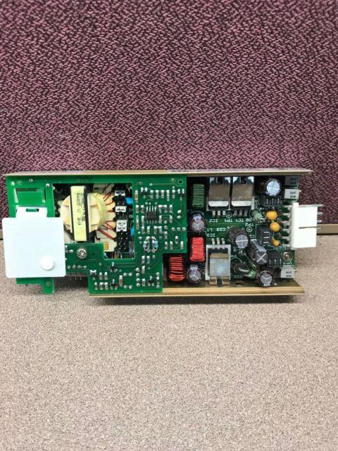1200 Watts Input free shipping ASTEC APA100-101 MODULE Total Power