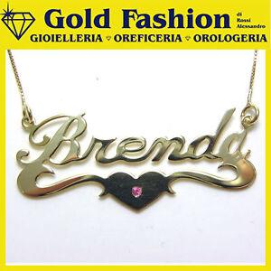 Collana-con-nome-in-Argento-925-placcata-oro-1-micron
