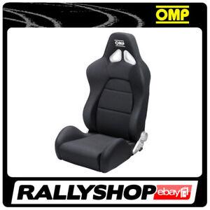 OMP-DESIGN-2-Black-Reclining-Seat-Road-Car-Street