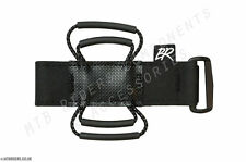 Backcountry Research Super 8 Frame Mount - BikePacking XC racing CX MTB Touring