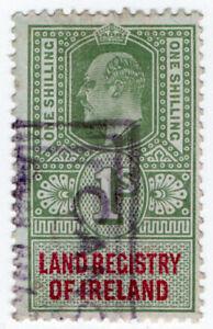 I-B-Edward-VII-Revenue-Land-Registry-Ireland-1
