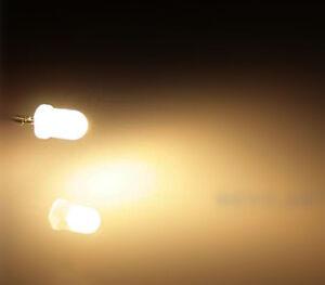 1000-xa0607-difuso-3mm-blanco-calido-ultra-brillante-LED-ogeled-difuso-3mm-LED