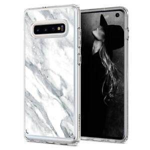 Galaxy-S10-S10-Plus-S10e-Ciel-by-Cyrill-Cecile-Marble-Protective-Slim-Case