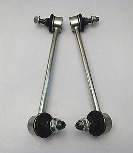 1-PAIR-LH-RH-New-Front-Sway-Bar-Links-Holden-VZ-Commodore-V6-amp-v8-2004-2006