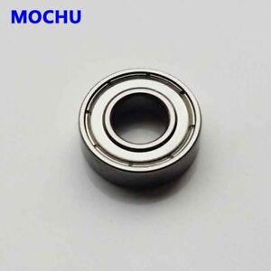 10pcs-Bearing-687-618-7-7x14x3-5-Deep-groove-ball-bearings-single-row-MINI