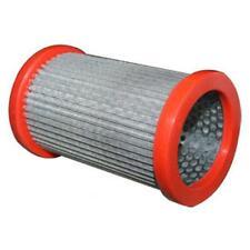 521451m1 Hydraulic Filter Fits Massey Ferguson Mf35 Mf50 Mf65 Mf85 Mf88 Mf90
