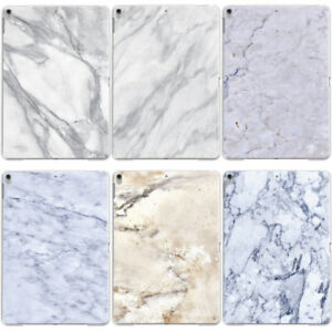 Faux Marble Stone Granite Effect Range Hard Back Case