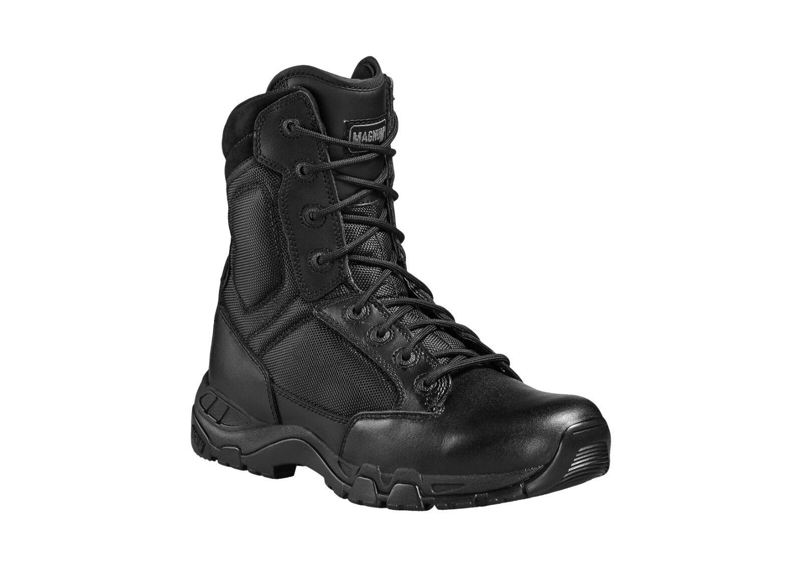 Magnum Viper Pro 8.0 Lace Up Tactical Combat Boots