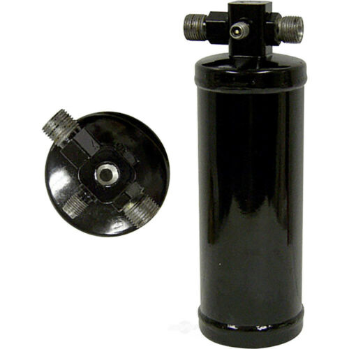 A//C Receiver Drier UAC RD 5111C