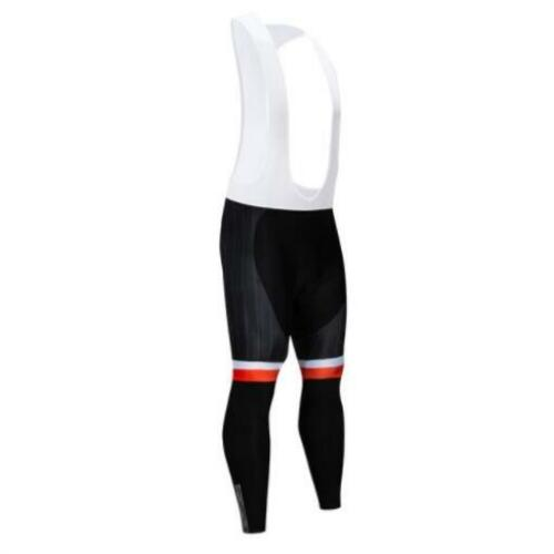 2019 Pro Team TREKKING Cycling Clothing Long sleeves Breathable thin Men Cycling