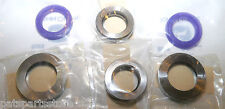 John Deere, JD,  2510, 3010, 3020 load shaft seal  **Master Package**-Best Fix!