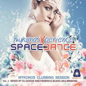 Various-Space-Dance-Mykonos-Experience-2010-2CD-NEW-SPEEDYPOST