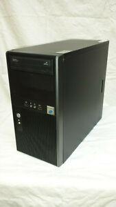 Hyundai-iTMC-Pentino-Intel-i5-4670-3-4Ghz-8GB-RAM-120GBSSD-500GB-HDD-DVDRW-Win10