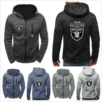 Dallas Cowboys NFL Hoodie Unisex Sweater Pullover Fan Edition Hooded Coat
