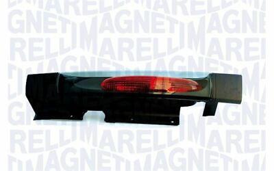 Magneti Marelli 714025470706 Feu arri/ère