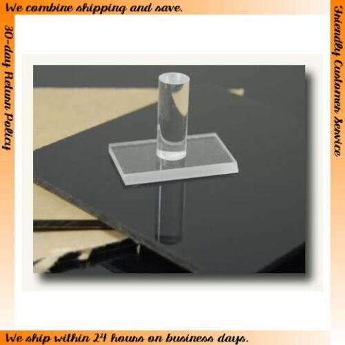 The Small Shop PE Cut Off Kits Standard Photo Etch Cut-Off Set #SMS015