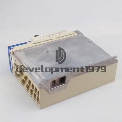 1PCS Omron R7D-AP01L Servo Drive R7DAP01L Used