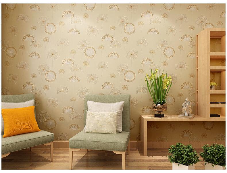 3D Elegante Musterart 88 Tapete Wandgemälde Tapete Tapeten Bild Familie DE