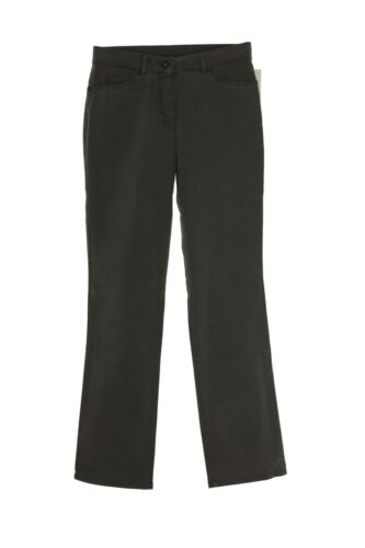 Gardeur JEANS Monja L donna stretch straight fit gabardine pantaloni pants