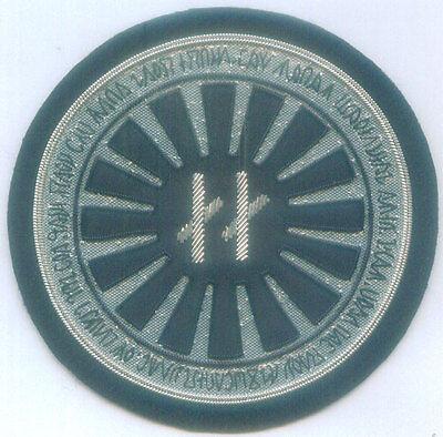 German Nordic Secret Vril Society Expedition Aryan Occult Myth Atlantis  Angels X | eBay