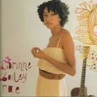 Corinne Bailey Rae S/t CD 11 Track US Capitol 2006