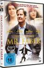 Der göttliche Mr. Faber (2015)