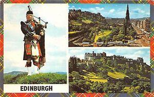 B88115-edinburgh-types-princes-street-and-the-scott-monument-scotland-14x9cm