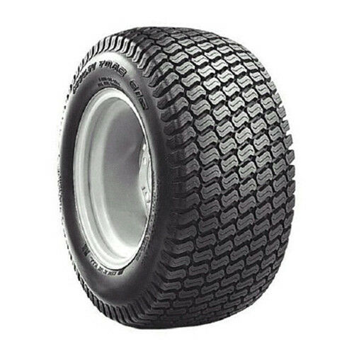 John Deere Lawn Turf Tire 6 Ply Carlisle Multi Trac 18-9.50-8 574-399