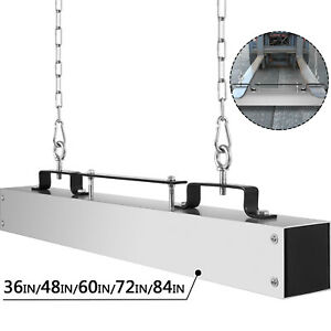 Magnetic-Sweeper-36-48-60-72-84-034-Industrial-Magnets-for-Forklift-Hanging-Magnet