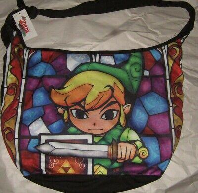 Medium Zelda Tote