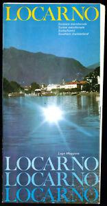 tour-Prospekt-Locarno-Tessin-Suedschweiz-um-1980