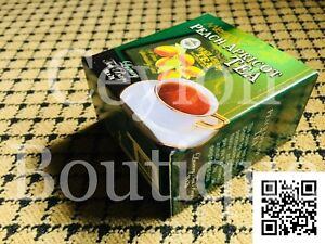 Mlesna-Ceylon-Tea-Peach-Apricot-Tea-in-Luxury-Tea-Bags