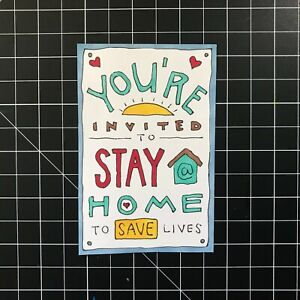 Stay-at-Home-custom-art-pen-and-marker-on-paper-3-034-x4-5-034