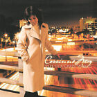Safe in a Crazy World [Pink Armchair] by Corrinne May (CD, 2005, Pink Armchair Records)