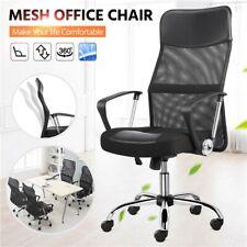 Mesh High Back Office Ergonomic Task Chair Swivel Office Desk Chair Gaming Chair