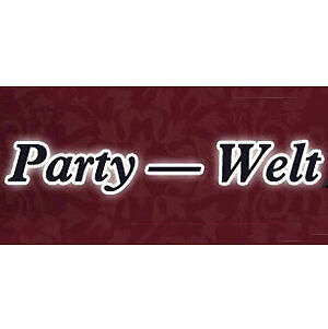 party-welt