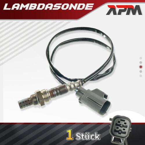 Sonda Lambda Sonda diagnostica per Volvo c70 i s60 i s70 s80 i v70 I//II p80 2.4 2.5