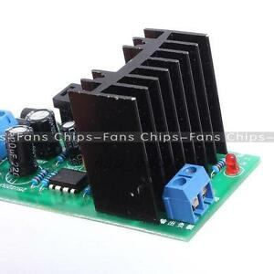 Nouveau-haute-tension-drive-board-statique-generateur-inverter-module-regulateurs-de-tension