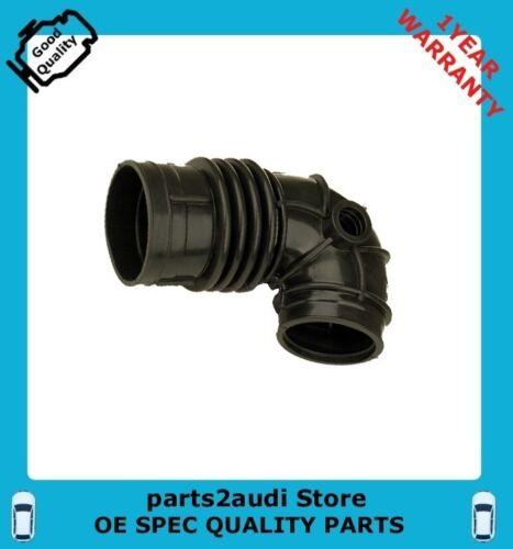 NEW BMW Engine Intake Boot 318i 13541278947