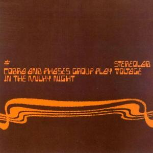 Stereolab-Cobra-and-Phases-Group-Play-Voltage-in-Milky-2x-Vinyl-LP-Record-NEW
