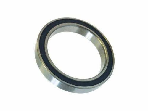 For 1980-1985 Nissan 720 Axle Shaft Seal Rear Inner Centric 87457RM 1981 1982