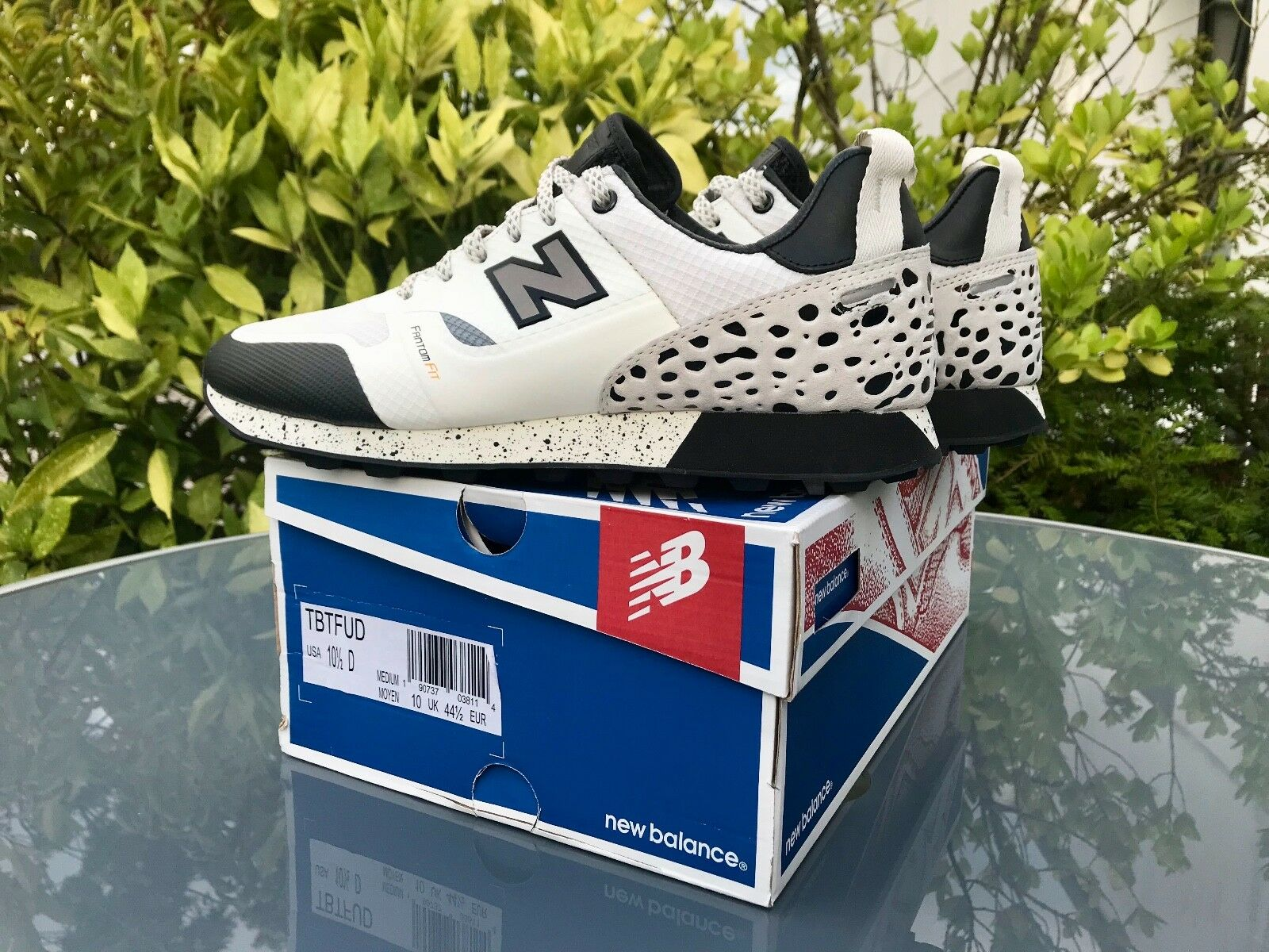 Adidas Originals ZX Flux Baskets Taille Taille Baskets Brand New in Box UE 40 2/3 Gris f1275e