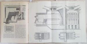 ENCICLOPEDIA-DELLE-ARTI-RISCALDAMENTO-LOCALI-DI-ABITAZIONE-CAMINETTO-STUFE-1889