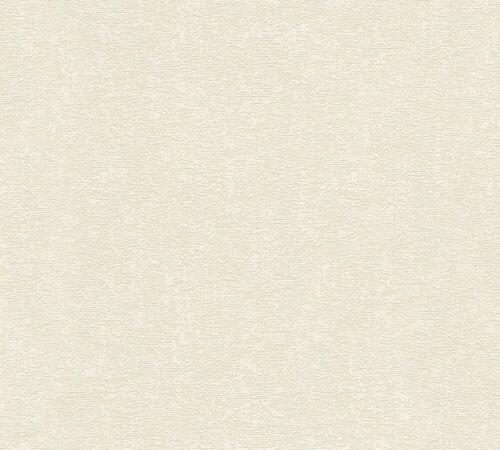 2,96€//1qm Tapete Vlies Strukturiert beige creme 31967-3 AS Creation Midlands