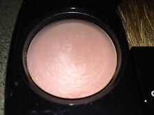 Chanel JOUES CONTRASTE POWDER BLUSH Shimmer PINK CLOUD #66 Limited RARE NIEW!!